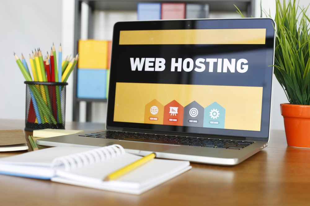 Best Web Hosting Services in Pakistan