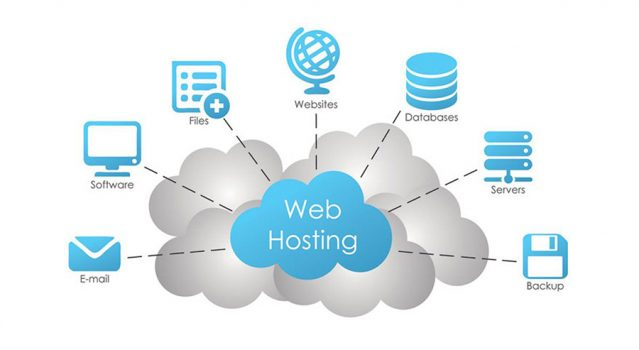 Cheap vs. Affordable Web Hosting Services – Making the Right Choice