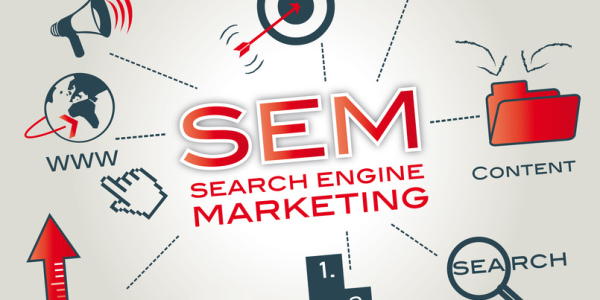 Why Effective Search Engine Marketing is Necessary for Your Company's Success?