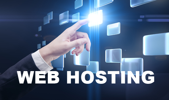 How Web Hosting Services in Pakistan Can Improve Your Business?