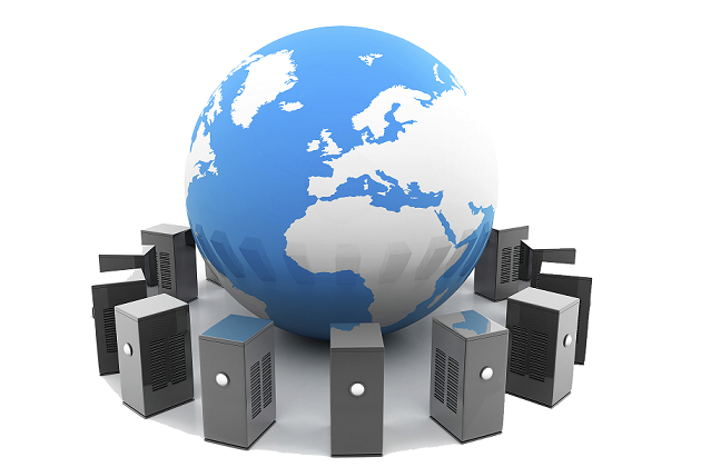 How Web Hosting Services in Pakistan is Going to Change Your Business Strategy?