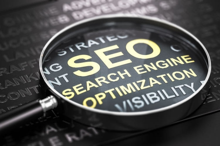 Get Cheap Search Engine Optimization